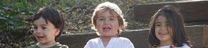Golestan Kids - French Farsi Without Tears.